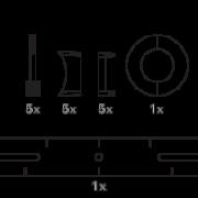 kit-3-content