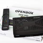openbox-sx4-5_enl
